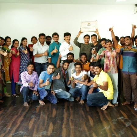 film courses in bangalore
