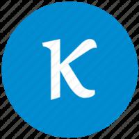 kappa-symbol-letter-greek-alphabet-256