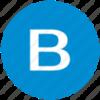 letter-b-latin-key-128