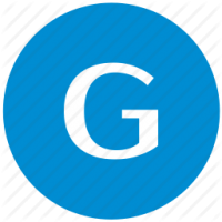 letter-g-latin-key-256
