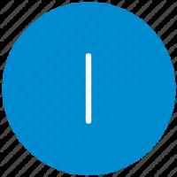 letter-i-key-keyboard-256