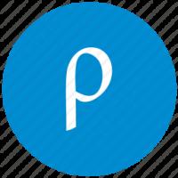 rho-symbol-letter-greek-alphabet-256