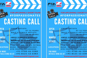 casting-call-ftih