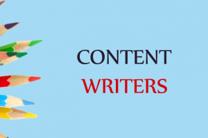 content-writer-jobs