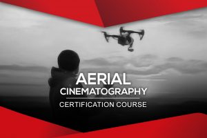 Short Term Drone Training Course