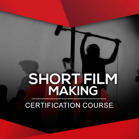 Short Film making Course